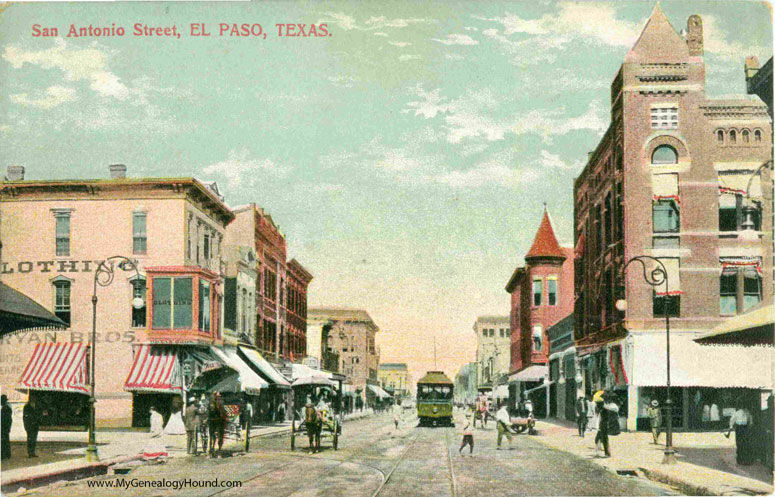 Association of Writers and Writing Programs San Antonio, TX 2020