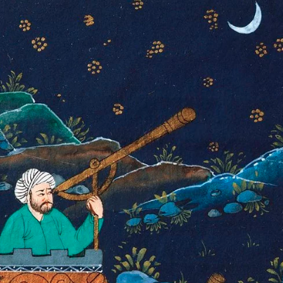 What is a Classic? Arabic and the Horizons of Translation