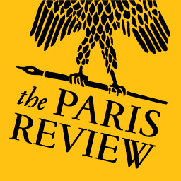 'The Paris Review Podcast' Live at On Air Fest 2020