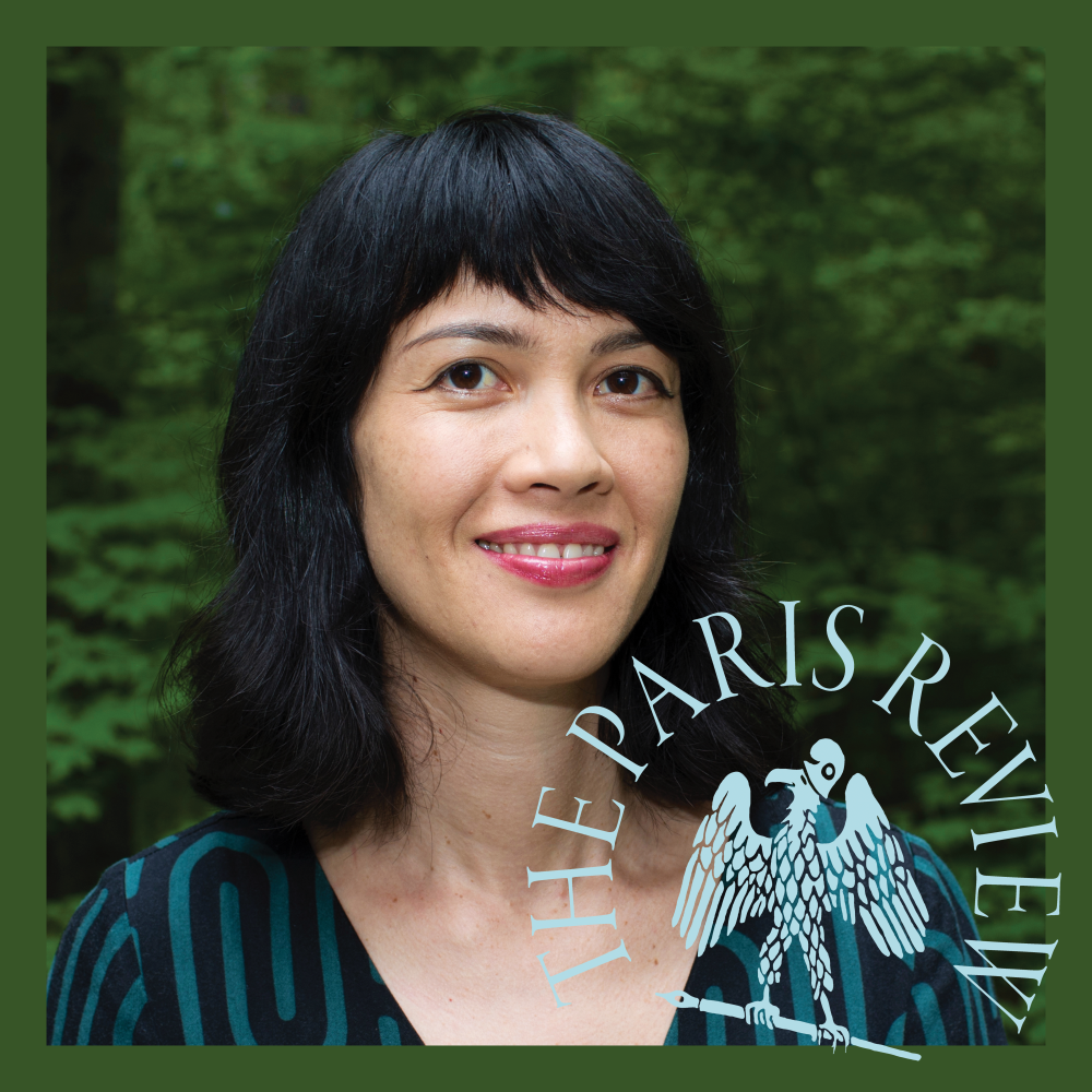A Conversation with Katrina Dodson: A Women in Translation Month event