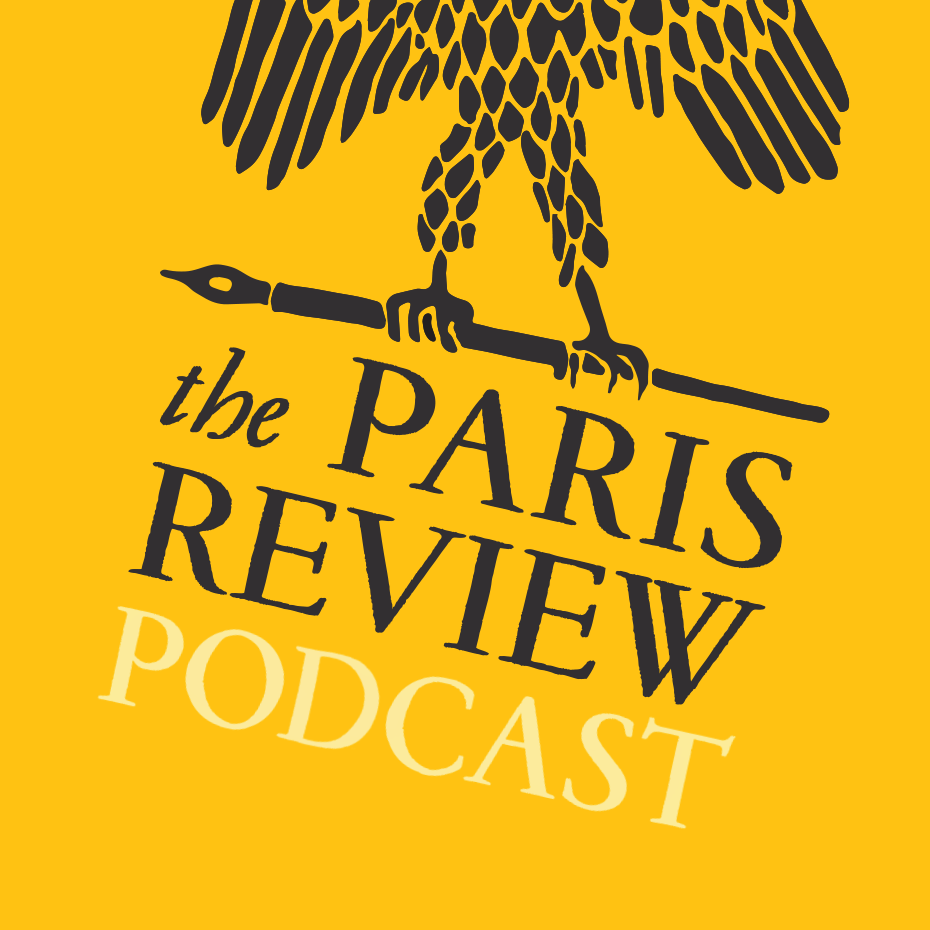 The Paris Review Podcast