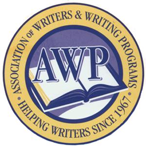 AWP Book Fair
