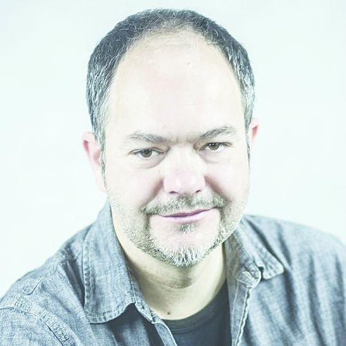 Reading and Conversation: Wojciech Nowicki