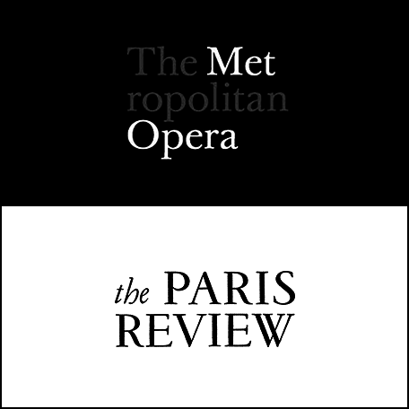 CANCELED: The Paris Review and the Metropolitan Opera present Werther—Poetic License as part of the Met's Fridays Under 40 series