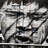 <em>Inside Out: The People&#8217;s Art Project</em> at Tribeca Film Festival