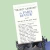 <em>The Paris Review</em> at the Hammer Museum