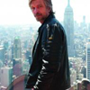 Live from the NYPL: Karl Ove Knausgaard and Jeffrey Eugenides