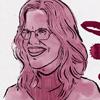 Lorin Stein in conversation with Jane Smiley