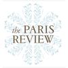 <em>The Paris Review</em> Holiday Pop-Up Shop