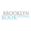 <em>The Paris Review</em> at the Brooklyn Book Festival