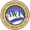 <em>The Paris Review</em> at AWP