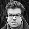 Ben Lerner Presents 'The Hatred of Poetry'