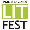 <em>The Paris Review</em> at Printers Row Lit Fest
