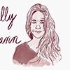 Lorin Stein in conversation with Sally Mann