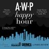 AWP Happy Hour at Linda's Tavern