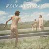 Ryan McGinley at the Strand