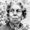 Truly Yours, Eudora Welty