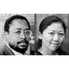 A Reading with Edward P. Jones and Yiyun Lee