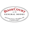 'The Unprofessionals' at BookCourt