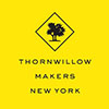 Thornwillow at Thirty