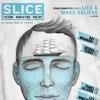 <em>Slice</em> Magazine's Literary Jeopardy