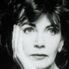 Symphany Space Selected Shorts: Edna O'Brien: Saints and Sinners