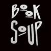 <em>The Paris Review</em> at Book Soup