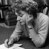 A Celebration of Muriel Spark