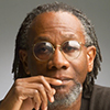 Nathaniel Mackey in conversation with Cathy Park Hong. A Live Paris Review Writers-at-Work interview