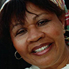 Jamaica Kincaid—A Live Paris Review Writers-at-Work Interview
