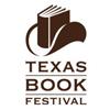 <em>The Paris Review</em> at the Texas Book Festival