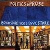 Politics, Prose, and <em>The Paris Review</em>