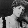 Chapter & Verse: Swoosie Kurtz on Edith Wharton