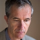Writers on Looking: Geoff Dyer in Conversation with Ben Lerner