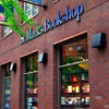 Help St. Marks Books Relocate