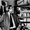 Documentary World Premiere: 'Plimpton! Starring George Plimpton as Himself'