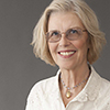 A Reading with Jane Smiley