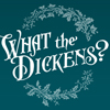 What the Dickens? Fourth Annual <em>A Christmas Carol</em> Marathon