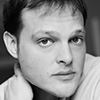 An Evening with Garth Greenwell and Paul Lisicky