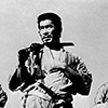 Summer Screening of Akira Kurosawa's 'Seven Samurai'