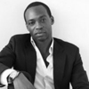 Rowan Ricardo Phillips Poetry Reading at Albion College
